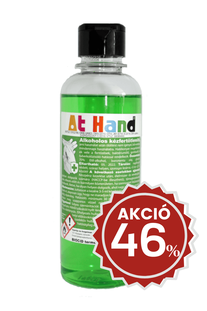 at_hand_kezfertotlenito_250ml_46_akcio-opt